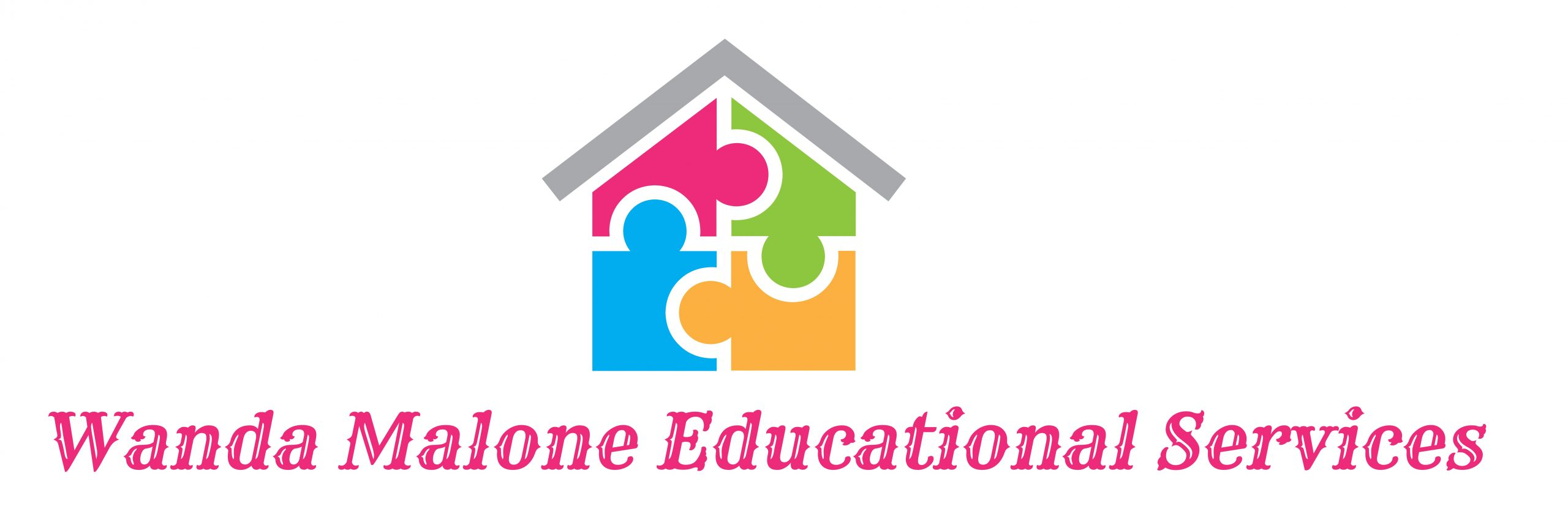 Wanda Malone Educational Services